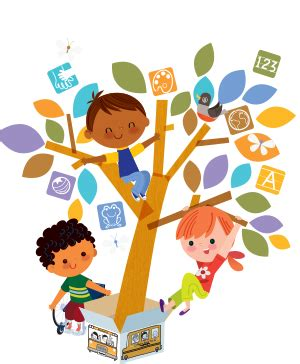 A Radical Proposal for Early Childhood Education