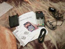 How to complete a refund on your Ingenico Portable iWL250 terminal